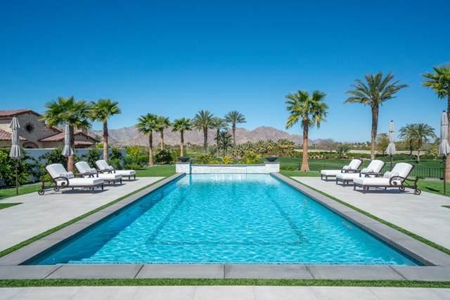 81552 Ronda Drive, La Quinta, CA 92253 (#219042163DA) :: RE/MAX Masters