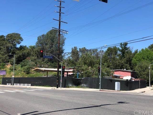 10159 Sunland Boulevard - Photo 1