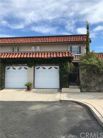 16 Seton Road, Irvine, CA 92612 (#OC20079090) :: Doherty Real Estate Group
