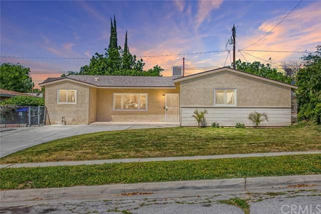 4966 Stoddard Avenue - Photo 1
