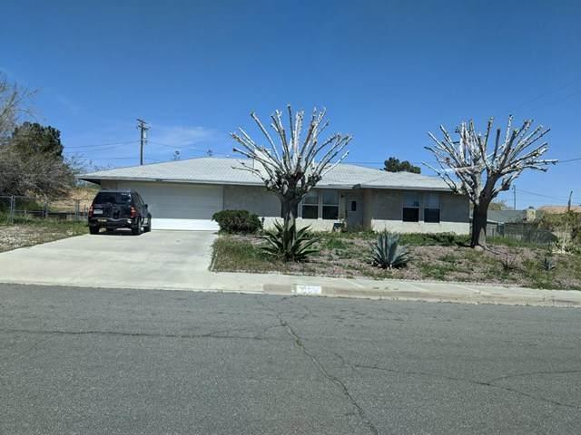17014 Montecito Drive - Photo 1