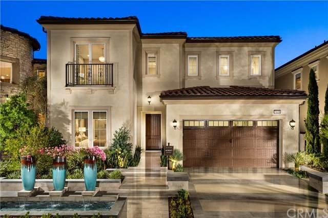 20553 W Bluebird Court, Porter Ranch, CA 91326 (MLS #PW20079873) :: Desert Area Homes For Sale