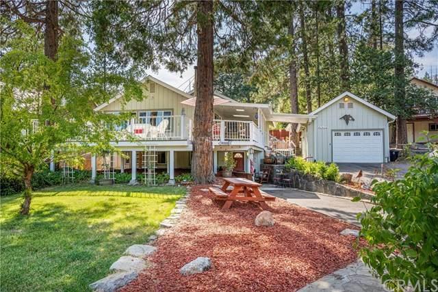 40432 Road 222, Bass Lake, CA 93604 (#FR20078900) :: Z Team OC Real Estate