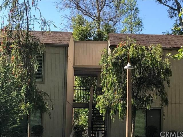 600 Central Avenue #330, Riverside, CA 92507 (#IV20079864) :: Z Team OC Real Estate