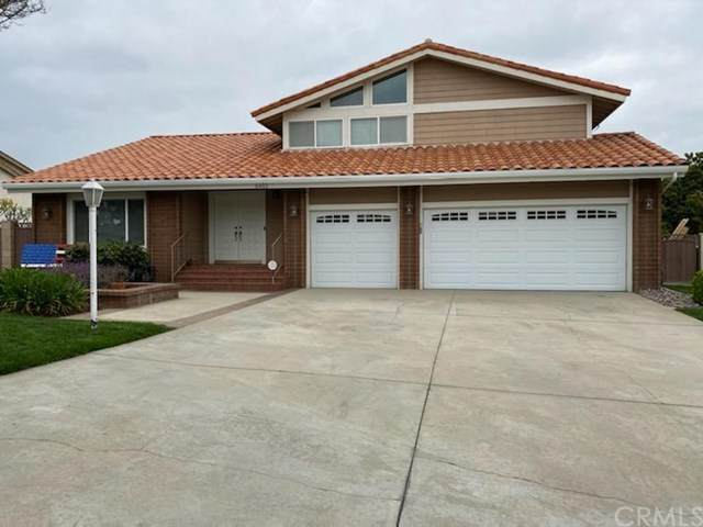 6451 Citrine Street, Rancho Cucamonga, CA 91701 (#DW20079972) :: RE/MAX Masters