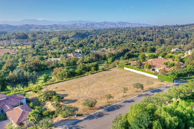 769 Via Terrado, Camarillo, CA 93010 (#V0-220004181) :: The Costantino Group | Cal American Homes and Realty