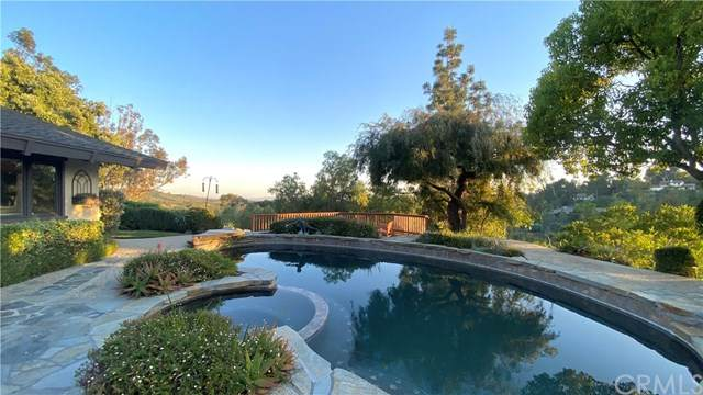 1822 Lakecrest Circle, North Tustin, CA 92705 (#PW20079905) :: Better Living SoCal