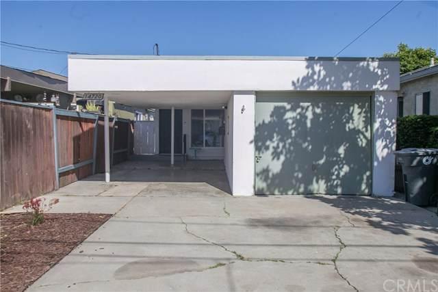 14720 Kingsdale Avenue - Photo 1