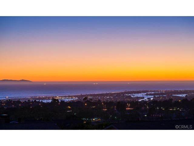 19 Cambria Drive, Corona Del Mar, CA 92625 (#NP20079998) :: Sperry Residential Group