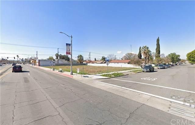 233 La Cadena Drive - Photo 1