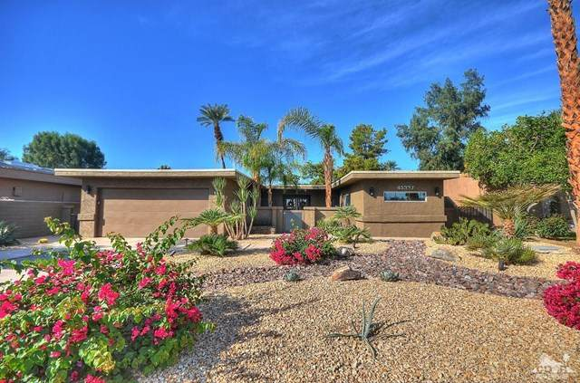 45337 Club Drive, Indian Wells, CA 92210 (#219042231DA) :: The Costantino Group | Cal American Homes and Realty