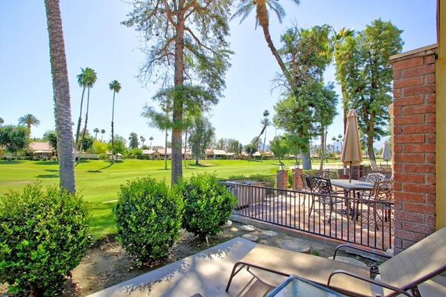 120 Don Miguel Circle, Palm Desert, CA 92260 (#219042232DA) :: Sperry Residential Group
