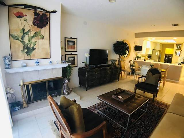 78133 Calle Norte, La Quinta, CA 92253 (#219042233DA) :: The Costantino Group | Cal American Homes and Realty
