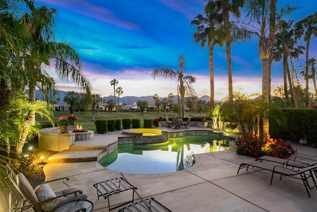 79865 Rancho La Quinta Drive, La Quinta, CA 92253 (#219042240DA) :: The Ashley Cooper Team