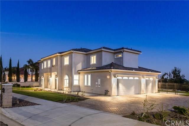 9261 Ioamosa Court, Rancho Cucamonga, CA 91737 (#CV20078787) :: RE/MAX Masters