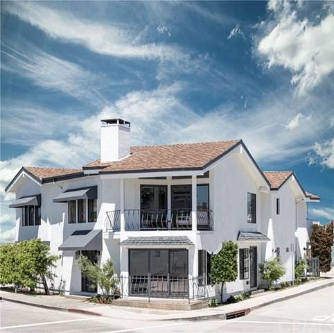 201 Collins Avenue, Newport Beach, CA 92662 (#NP20080656) :: Better Living SoCal