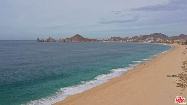 1 Federal Hwy Cabo San Lucas, , CA 23479 (#20574260) :: Berkshire Hathaway HomeServices California Properties