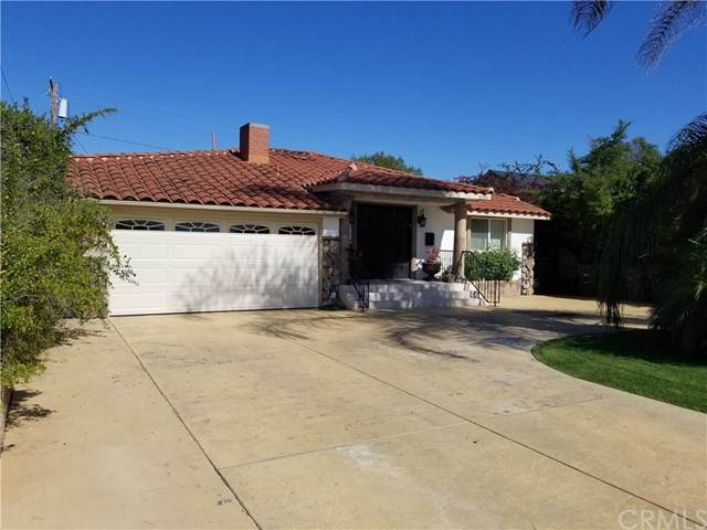 4240 Ocana Avenue, Lakewood, CA 90713 (#RS20078618) :: Crudo & Associates