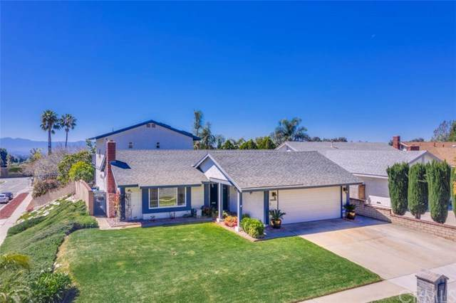 10365 Bristol Drive, Rancho Cucamonga, CA 91737 (#PW20080346) :: RE/MAX Innovations -The Wilson Group
