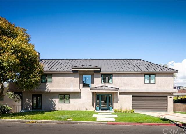 345 La Jolla Drive, Newport Beach, CA 92663 (#NP20080840) :: Sperry Residential Group