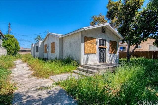 6036 Prospect Avenue - Photo 1