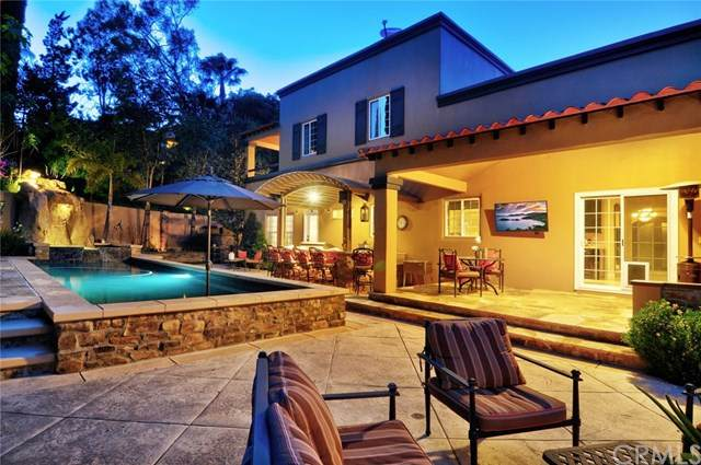 9627 Loma Street, Villa Park, CA 92861 (#OC20074781) :: Laughton Team | My Home Group