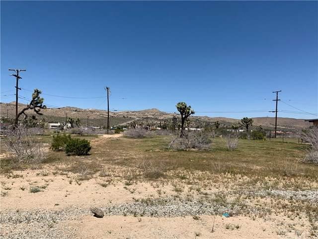 0 Yucca Trail - Photo 1