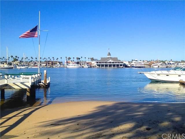 109 Turquoise Avenue, Newport Beach, CA 92662 (#NP20081471) :: Better Living SoCal