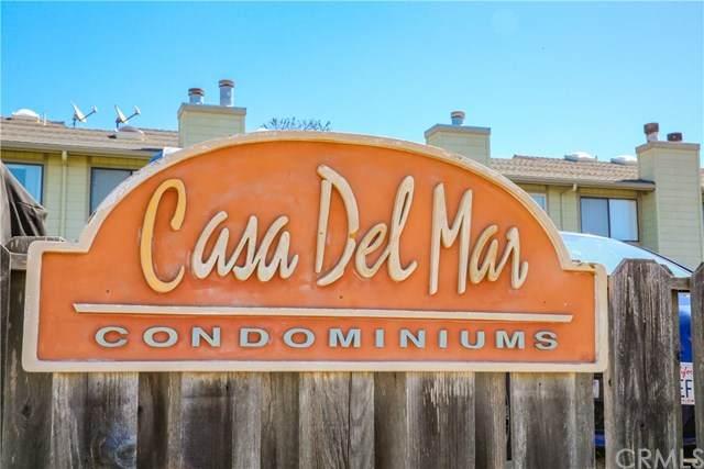 526 Casa Del Mar Drive - Photo 1