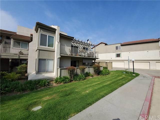 820 Cinnamon Lane, Duarte, CA 91010 (#CV20081518) :: Z Team OC Real Estate