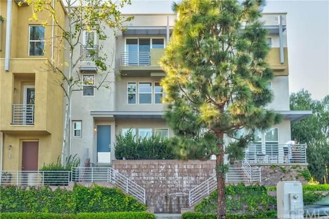 369 Memory Lane, Santa Ana, CA 92705 (#PW20081704) :: Better Living SoCal