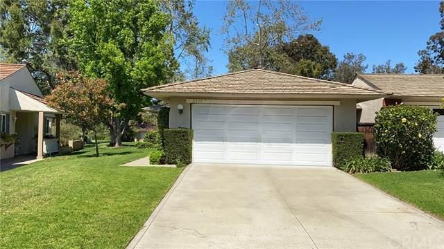 5255 Thorn Tree Lane, Irvine, CA 92612 (#WS20081125) :: The Najar Group