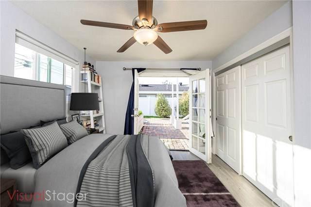 19351 Jerrilyn Lane, Huntington Beach, CA 92646 (#OC20081468) :: Allison James Estates and Homes