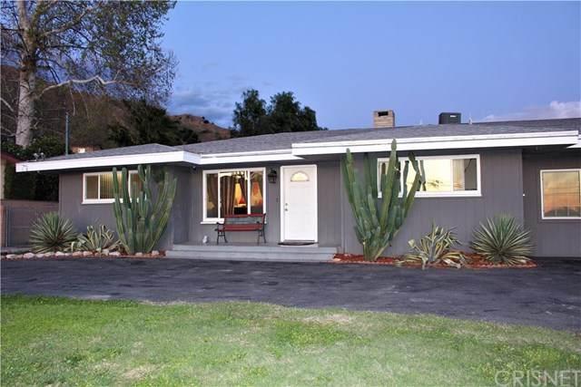 11510 Orcas Avenue, Lakeview Terrace, CA 91342 (#SR20081787) :: Veronica Encinas Team