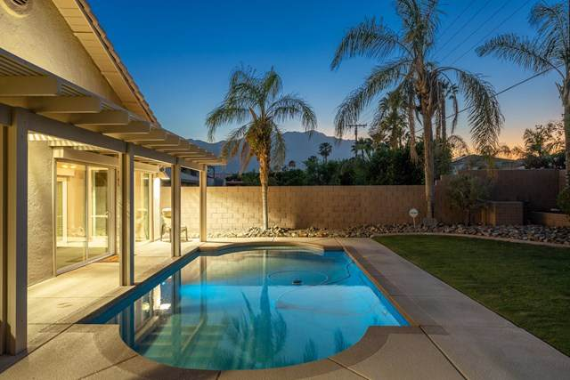 68390 Tortuga Road, Cathedral City, CA 92234 (#219042286PS) :: Mark Nazzal Real Estate Group