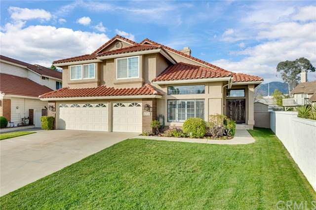6131 Softwind Place, Rancho Cucamonga, CA 91737 (#CV20081363) :: RE/MAX Innovations -The Wilson Group