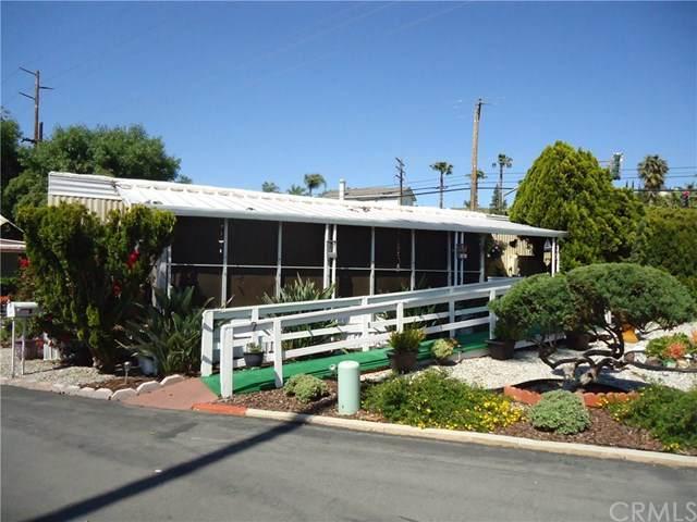 2751 Reche Canyon Road - Photo 1