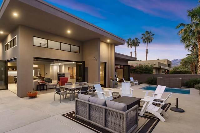 51340 Avenida Rubio, La Quinta, CA 92253 (#219042295DA) :: The Miller Group
