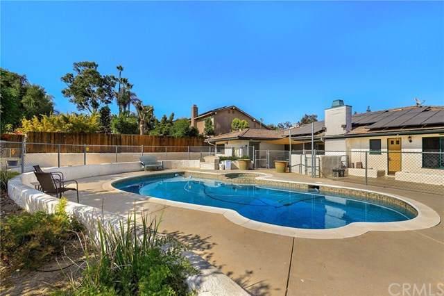 2160 Santa Anita Road - Photo 1