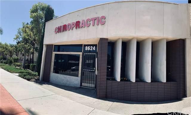8624 Sierra Avenue - Photo 1