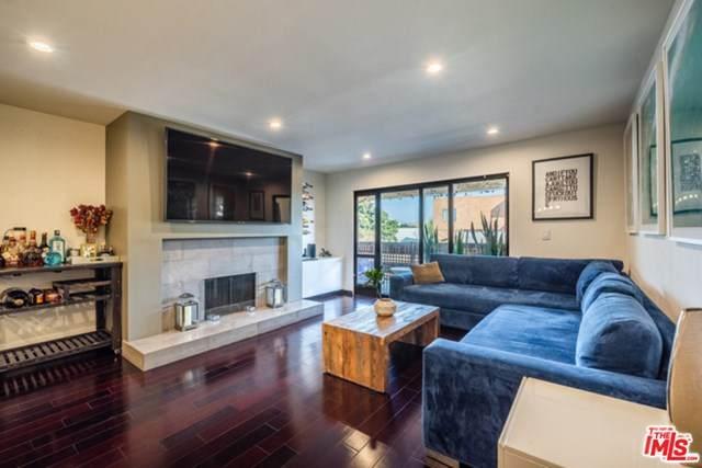 9025 Keith Avenue - Photo 1