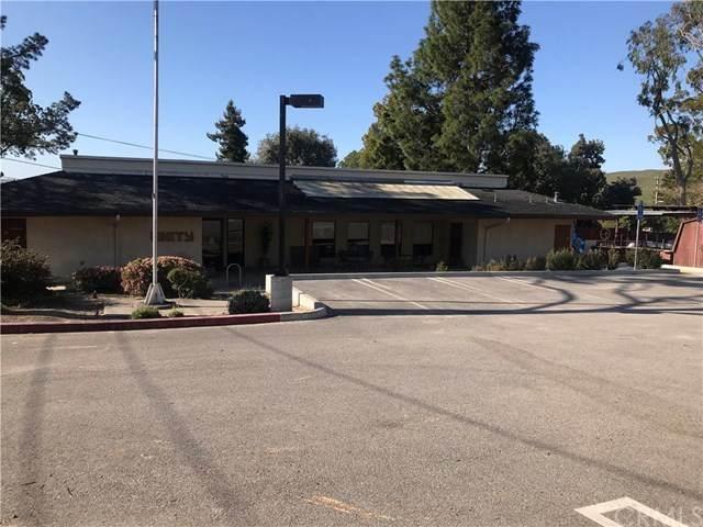 1130 Orcutt Road, San Luis Obispo, CA 93401 (#SP20082039) :: Crudo & Associates