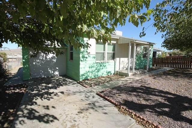 1131 Buena Vista Street - Photo 1
