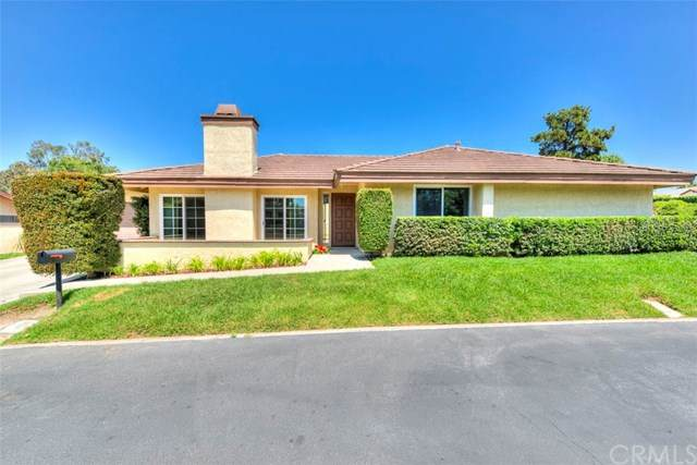 22865 Ridge Route Lane, Lake Forest, CA 92630 (#OC20081898) :: Doherty Real Estate Group