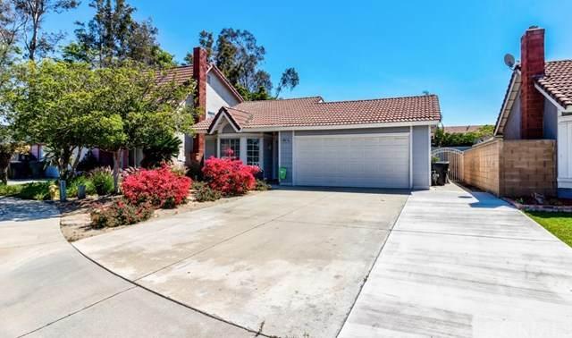 11307 Vale Vista Drive, Fontana, CA 92337 (#CV20082086) :: Mainstreet Realtors®