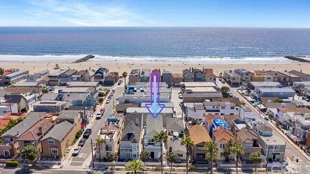 3703 W Balboa Boulevard B, Newport Beach, CA 92663 (#NP20082506) :: Doherty Real Estate Group