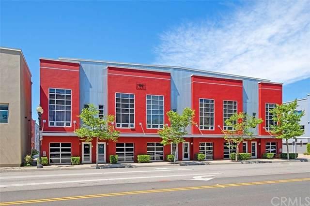 708 N Santiago Street, Santa Ana, CA 92701 (#NP20082486) :: Better Living SoCal