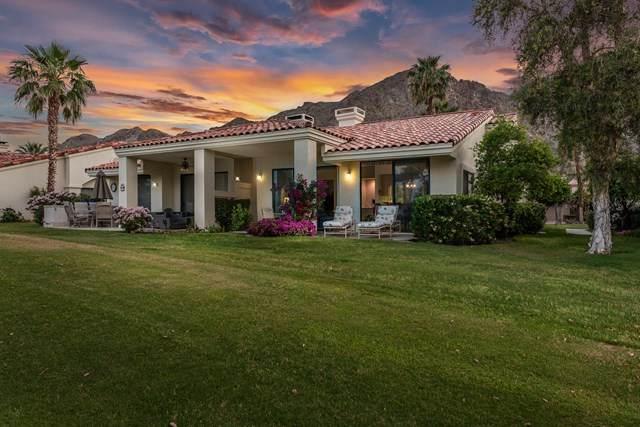 54932 Riviera, La Quinta, CA 92253 (#219042332DA) :: The Houston Team | Compass
