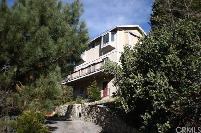 29282 Pine Drive - Photo 1
