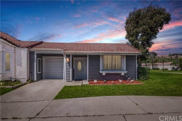 1707 Home Ter., Pomona, CA 91768 (#DW20082515) :: Mainstreet Realtors®